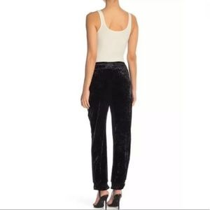 Free People Pants & Jumpsuits - New FP HAH Hot As Hell 1 Track Mile Jogger Pants